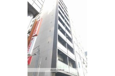 ジェノヴィア上野Ⅱスカイガーデン 10階 1LDK 賃貸マンション