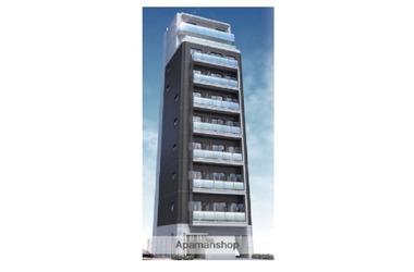 ARTESSIMO PRENDO5階1K 賃貸マンション