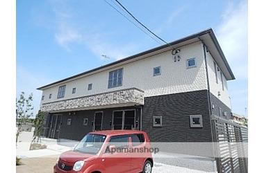 Serdina 1階 1LDK 賃貸アパート
