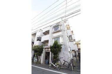 スカイコート立川第24階1R 賃貸マンション