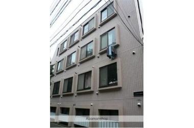 ニューグリーンハイツ 4階 1R 賃貸マンション