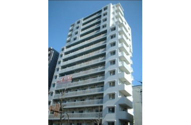レガーロ西早稲田 1階 2LDK 賃貸マンション
