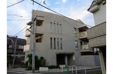Eno de豪徳寺 3階 1K 賃貸マンション