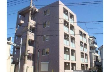 オークロシェ 2階 1K 賃貸マンション
