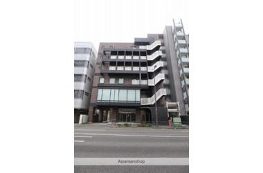 立川南 徒歩10分 5階 2LDK 賃貸マンション