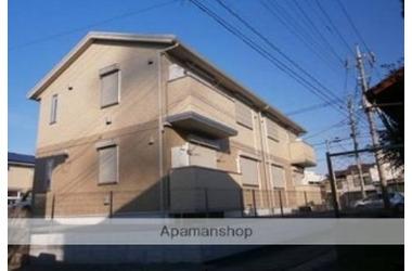 武蔵引田 徒歩22分 1階 1LDK 賃貸アパート