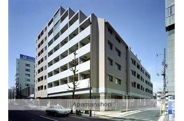スペーシア三軒茶屋弐番館 3階 1LDK 賃貸マンション