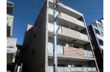 西太子堂 徒歩11分 1階 1LDK 賃貸マンション