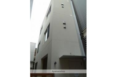 IKENOUE041階1LDK 賃貸マンション
