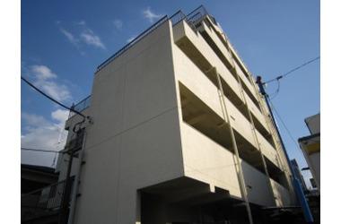 アムス桜丘3階2K 賃貸マンション