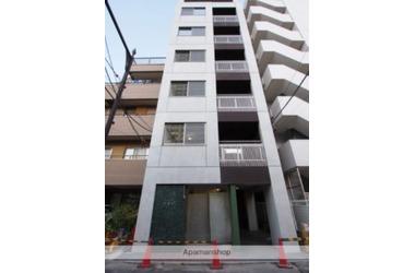 Progreso Yamazawa(プログレッソヤマザワ) 2階 1R 賃貸マンション