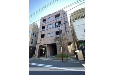 サウスコーラル 4階 1LDK 賃貸マンション