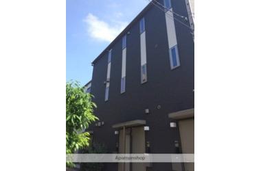 浜田山 徒歩3分 1階 1LDK 賃貸アパート