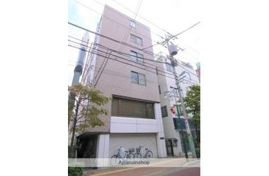 ツヴァイビル3階1K 賃貸マンション