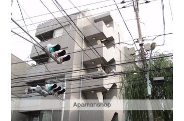 西荻窪 徒歩20分 5階 2LDK 賃貸マンション