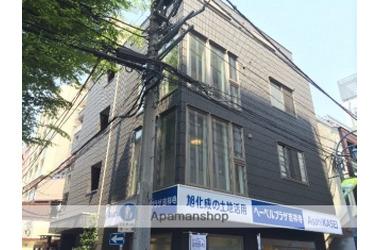 トルチェノアール 4階 1LDK 賃貸マンション