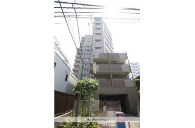 西荻窪 徒歩2分 6階 1SLDK 賃貸マンション