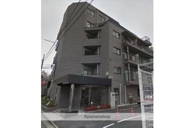 グランテージ都 6階 1LDK 賃貸マンション