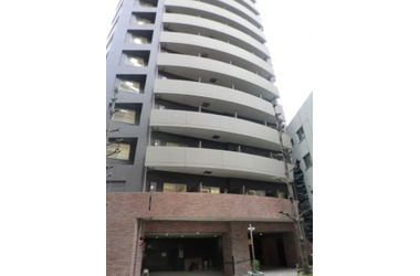 フェニックス板橋大山 5階 2DK 賃貸マンション
