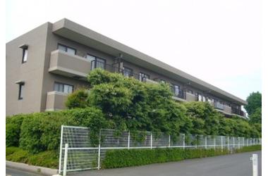グランドゥール上石神井 1階 2DK 賃貸マンション