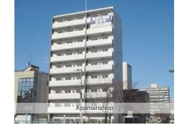 SーFORT潮見(旧メゾン潮見) 9階 1K 賃貸マンション