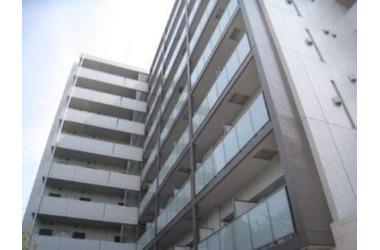 プレール・ドゥーク東京CANAL 6階 1K 賃貸マンション