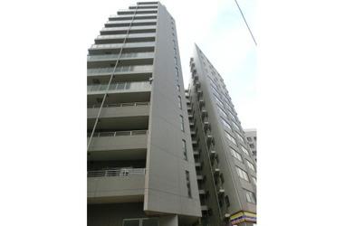 ラフィーネデュオ 6階 1LDK 賃貸マンション