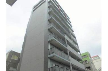 Chloris 7階 1LDK 賃貸マンション