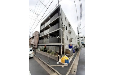 フィオーレ 2階 1LDK 賃貸マンション
