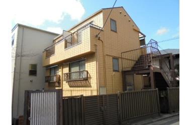 コート・アイビー3階1R 賃貸マンション