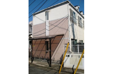 下北沢フラットA2階1R 賃貸アパート
