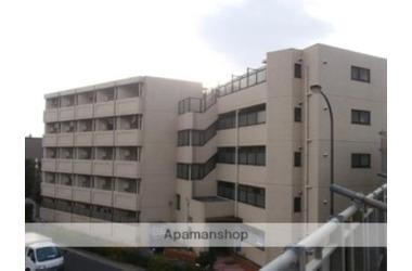 メゾン・ド・マドリエ4階1R 賃貸マンション