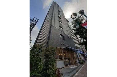 ボヌール トーキ ササヅカ 6階 1LDK 賃貸マンション