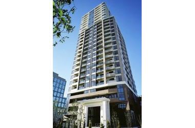 MFPR目黒タワー 8階 2SLDK 賃貸マンション
