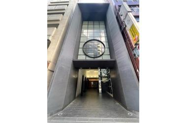 フィールA渋谷 2階 1LDK 賃貸マンション