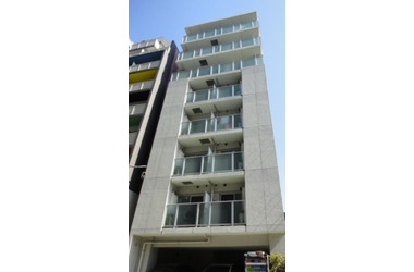 Blossom Tsukuda 7階 1LDK 賃貸マンション