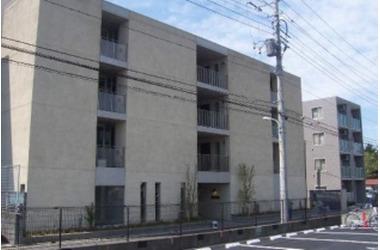 カーサ・ポルトーネ 5階 1LDK 賃貸マンション