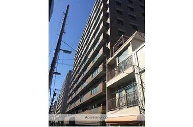 西日暮里 徒歩12分 9階 2SLDK 賃貸マンション