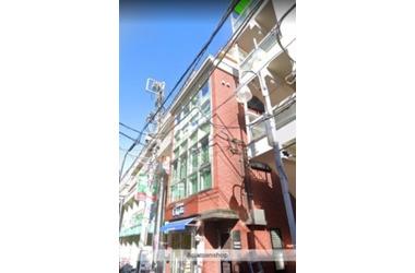 田端 徒歩9分 3階 1LDK 賃貸マンション