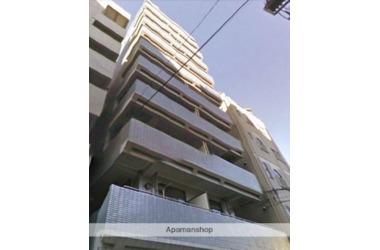 下板橋 徒歩7分 6階 2DK 賃貸マンション