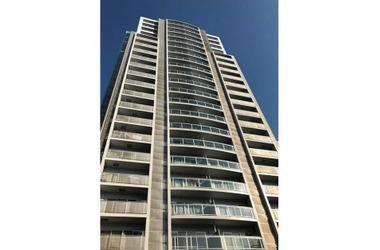 文京グリーンコートビュータワー本駒込 16階 1LDK 賃貸マンション