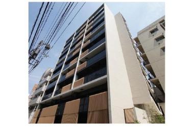 ディームス大塚 7階 1LDK 賃貸マンション