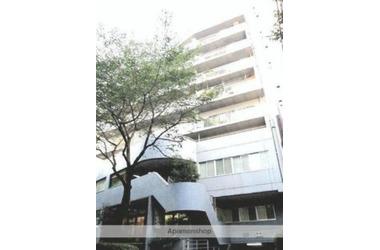大塚 徒歩5分 7階 2LDK 賃貸マンション