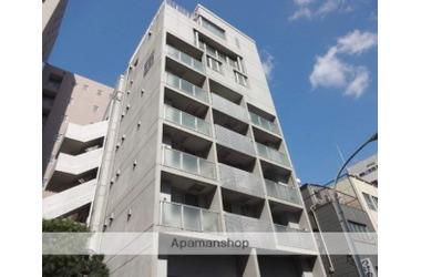 アズ阿佐ヶ谷レジデンス(旧 リナレ南阿佐ヶ谷) 7階 5SLDK 賃貸マンション