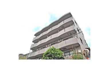 ウィンベルソロ世田谷赤堤1階1K 賃貸マンション