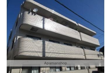 エトワール天沼 1階 4LDK 賃貸マンション