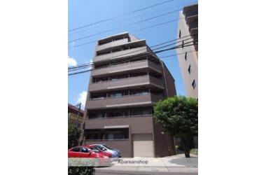 鷺ノ宮 徒歩11分 7階 1SDK 賃貸マンション