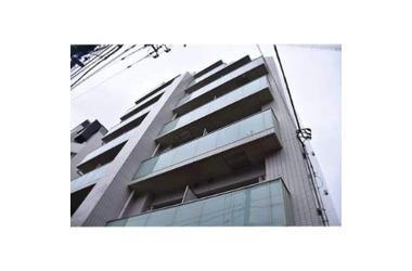ディアレイシャス高井戸 7階 1LDK 賃貸マンション