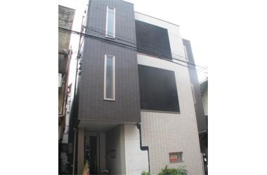 スタジオーネ西荻 2階 1LDK 賃貸マンション