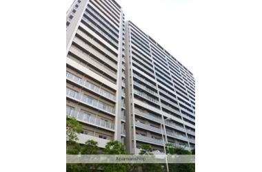 牛田 徒歩12分 5階 3LDK 賃貸マンション